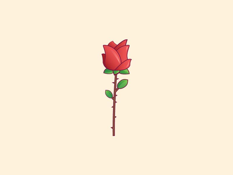 Kumpulan Gambar Bunga Mawar Hd Gambariku