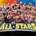WWE All Stars PPSSPP Android Download ISO