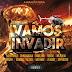 Gt Produções - Vamos Invadir(Afro Banger)[Download]