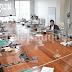 Más de 900 millones de pesos aprobó el Consejo Regional del Maule para jóvenes  emprendedores*