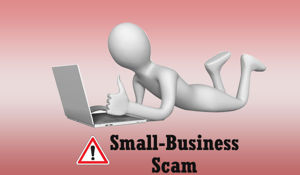 Areas You Can Get Scammed as a Small Business Owner