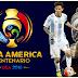 موعد مباراة الأرجنتين وتشيلي نهائي كوبا أمريكا 2016 والقنوات الناقلة مباشرة