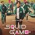 Alur Cerita, Review dan Penjelasan Ending Serial Netflix Squid Game 2021