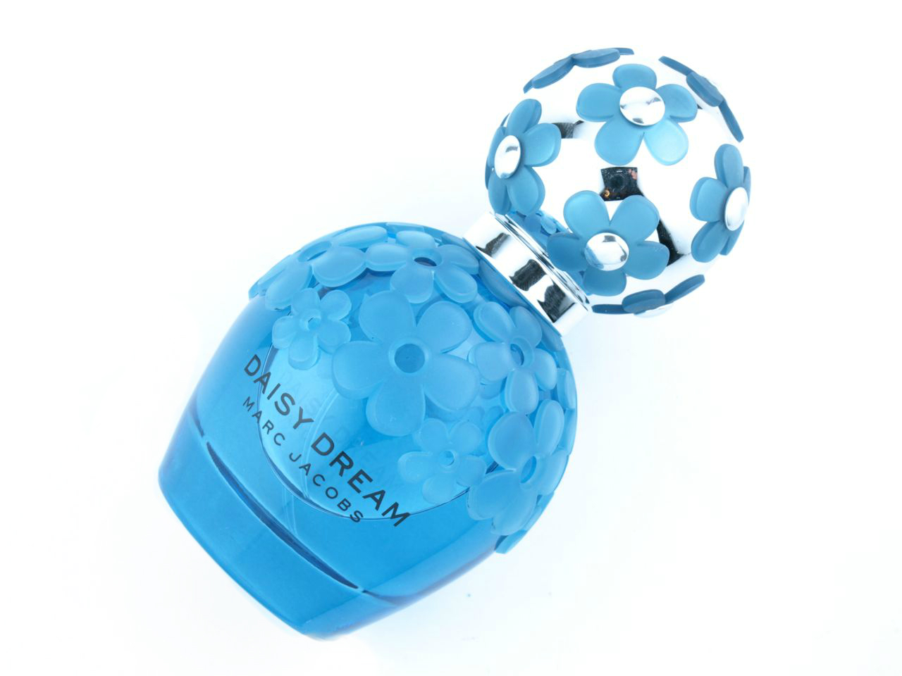Marc Jacobs Daisy Dream Forever Eau de Parfum: Review