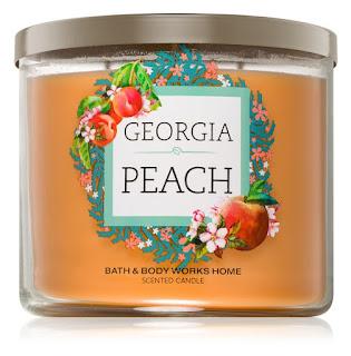 bath-and-body-works-georgia-peach.jpg