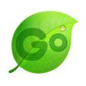 Download Free GO Keyboard - Emoji Key Board, Swipe input GIFs APK