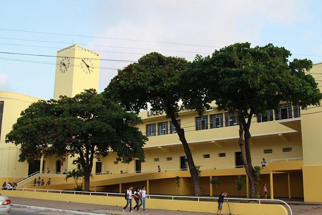 Protocolo do 'Novo normal' em escolas da Paraíba determina uso de máscaras e aferição de temperatura, distanciamento e recreios intercalados