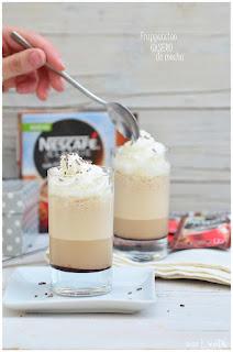 Frappuccino casero de Mocha estilo Starbucks: aprende a realizarlo paso por paso