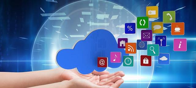 Internal Server, Web Hosting, Web Cloud Hosting, Compare Web Hosting, Web Hosting Reviews