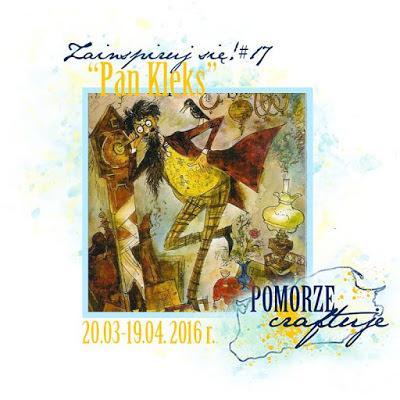 http://pomorze-craftuje.blogspot.com/2016/03/zainspiruj-sie17-pan-kleks-i-inni.html