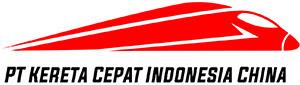 PT Kereta Cepat Indonesia-China (KCIC)