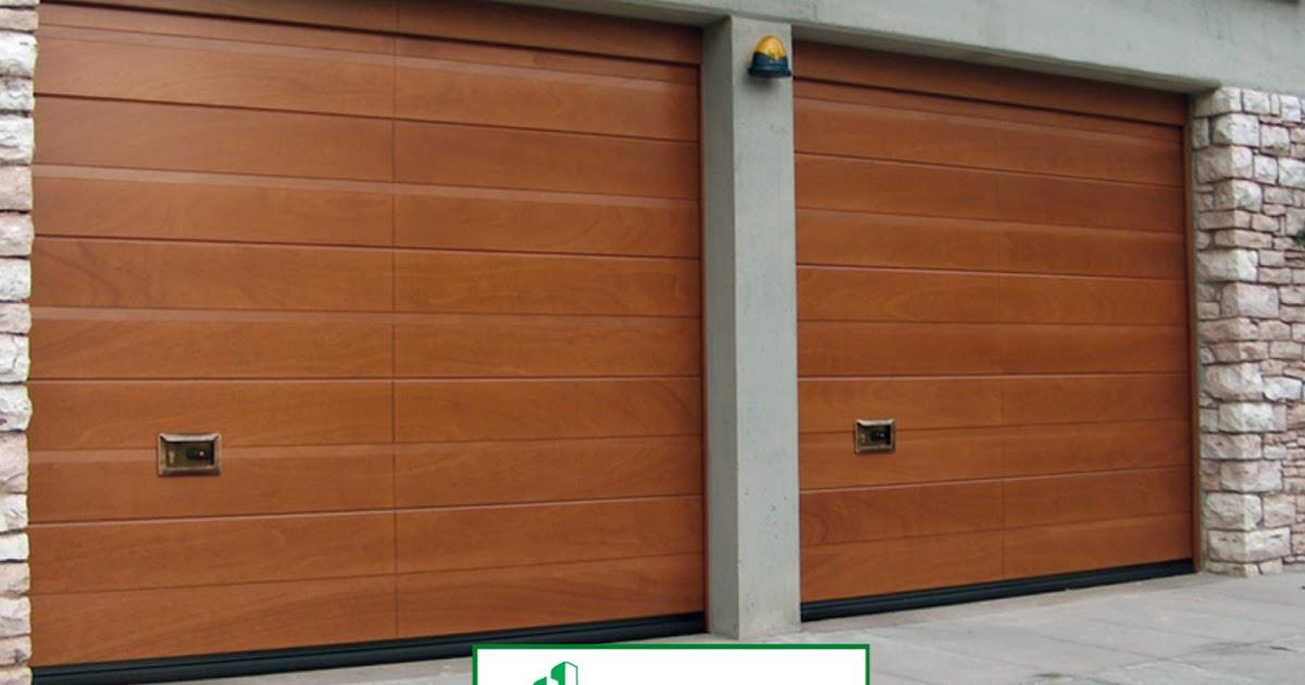 Innokasa case acciaio design for Case acciaio