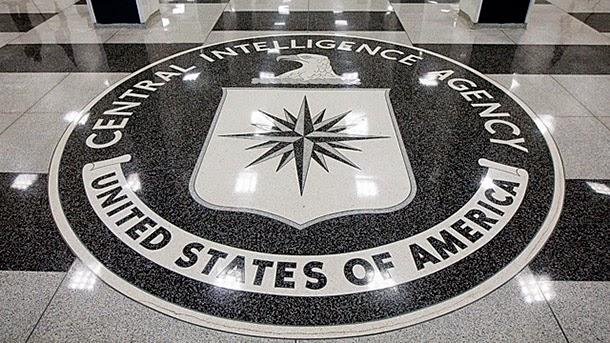 teorias da conspiração, conspirações políticas