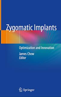 Zygomatic Implants Optimization and Innovation
