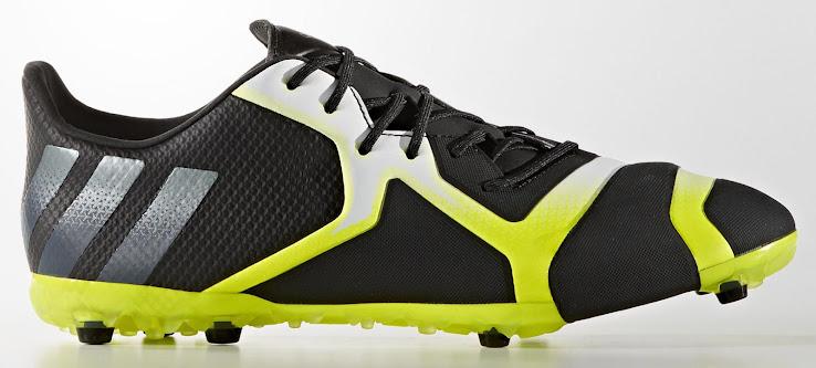 Concentración antes de Ondas  New Adidas Ace 16+ Tkrz 2016 Boots Revealed - Footy Headlines