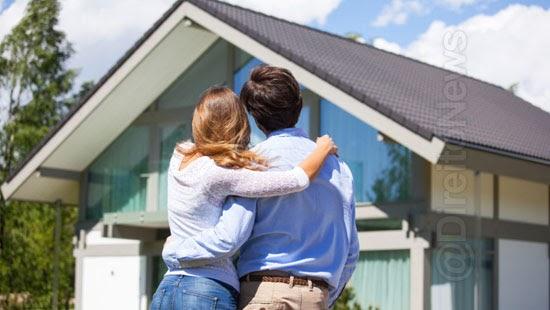 tempo morando junto parceiro direito bens