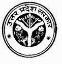 Stenographer Vacancies in UPSSSC (Uttar Pradesh Subordinate Services Selection Commission)