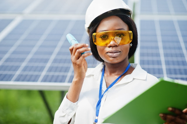 Want Solar Panels on Your Roof? Here Is What You Need to Know!