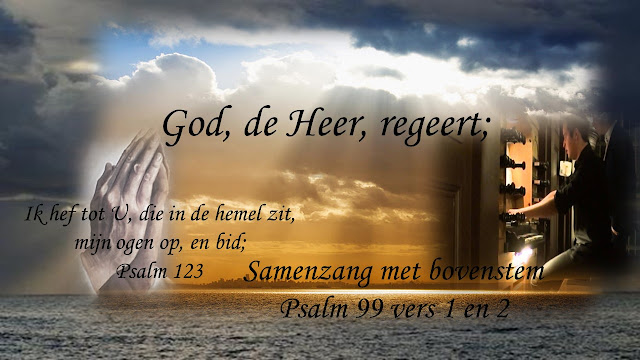 http://www.imagenetz.de/ff3674bae/God-de-Heer-regeert-18.37.ppsx.html