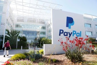 what is paypal?