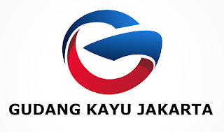 Agen Kayu di Jakarta