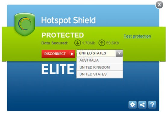 Hotspot Shield_v6.20.8 Elite Edition + Activation 64 bit