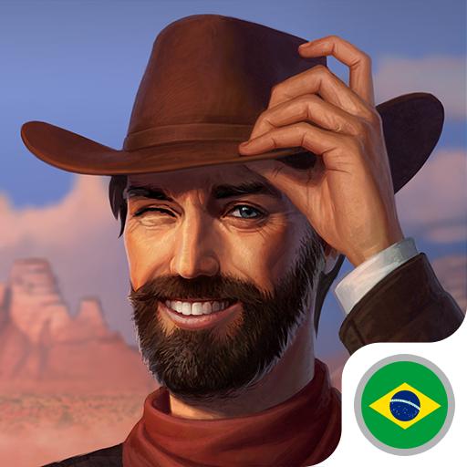 Westland Survival  v0.17.4 Apk Mod [Mod Menu]