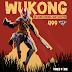 Wukong Free Fire, Siluman Kera Yang Siap Perang Untuk Dapat Booyah