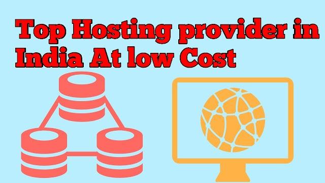 how to buy best Hosting For websites