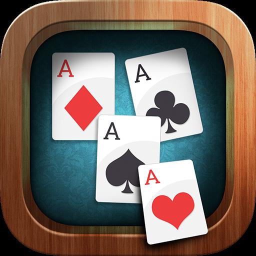 Court Piece Online Card Game