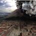 AccaddeOggi - 24 Ottobre 79 d.C Secondo nuove ricerche sarebbe questo il giorno della grande eruzione che distrusse Pompei