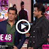 Bigg Boss 13 17th November 2019 Episode 48