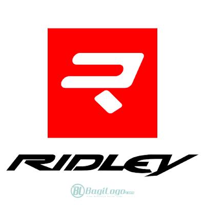 Ridley Bikes Logo Vector