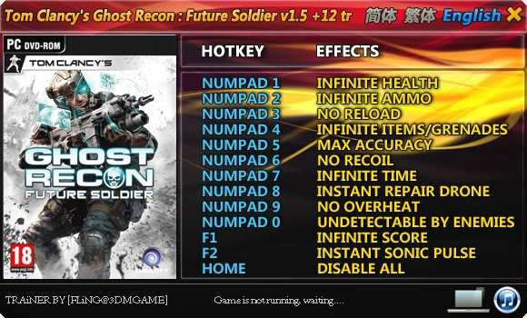 https://megagames.com/trainers/tom-clancys-ghost-recon-future-soldier-unlocker-unknown89?noradio=1