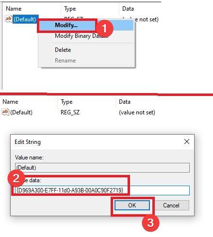 تحميل برنامج حل مشكلة اختفاء new folder