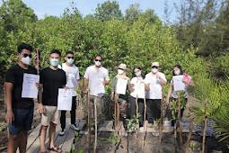 Erzaldi Rosman Minta Masukan Influencer guna Kembangkan Wisata di Bangka Belitung