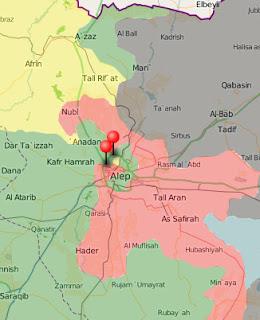 aleppo_maps_area_mujahidin