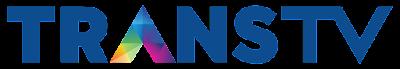 logo trans tv
