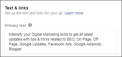 How to Create Facebook Brand Awareness Campaign
