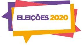 DICAS DE LIVROS, CURSOS E VÍDEOS SOBRE POLÍTICA, LEGISLAÇÃO ELEITORAL E ESTRATÉGIAS PARA A CAMPANHA ELEITORAL PARA PREFEITO E VEREADOR NA ELEIÇÃO MUNICIPAL DE 2020 - BLOG CELSO BRANICIO