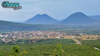 Ituaçu tem 640 casos confirmados da Covid-19; 625 já estão recuperados