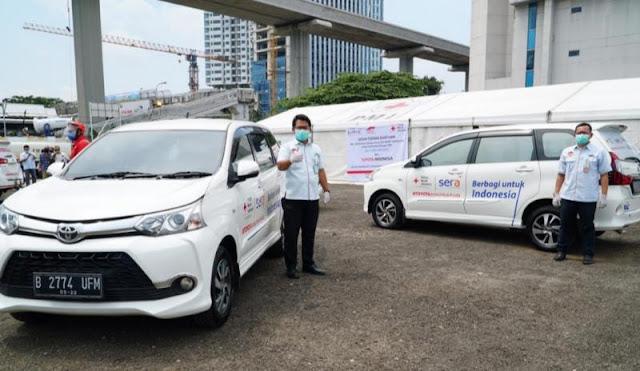 Perlu-Solusi-Transportasi-Indonesia-untuk-Paramedis-COVID-19