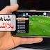 مفاجأة نهاية السنة تطبيق TV FLIX الأكثر من رائع لمشاهدة القنوات العربية و العالمية المفتوحة و المشفرة وبلاإشتراك
