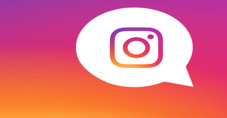 How To Delete Multiple Comments On Instagram For Android And iOS?