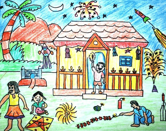 diwali drawing,happy diwali drawing,happy diwali,diwali drawing for kids,diwali festival drawing,drawing for kids,happy diwali drawing easy,drawing,diwali,diwali drawing ideas,diwali card drawing,diwali drawing easy,diwali scene drawing,diwali 2019,deepavali drawing,easy diwali drawing,happy diwali drawing 2019,easy diwali drawing ideas,drawing diwali pictures,diwali drawing idea,kids drawing