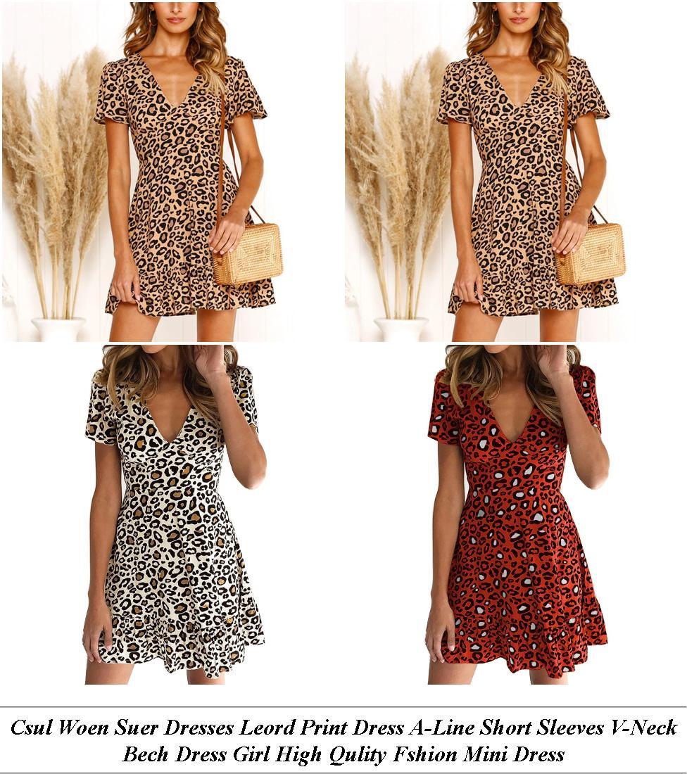 Chiffon Dresses Red Carpet - Online Shop For Sale Cell Phone - Plus Size Wedding Dresses Toronto Cheap