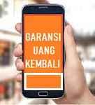 jasa pembuatan aplikasi android murah terpercaya
