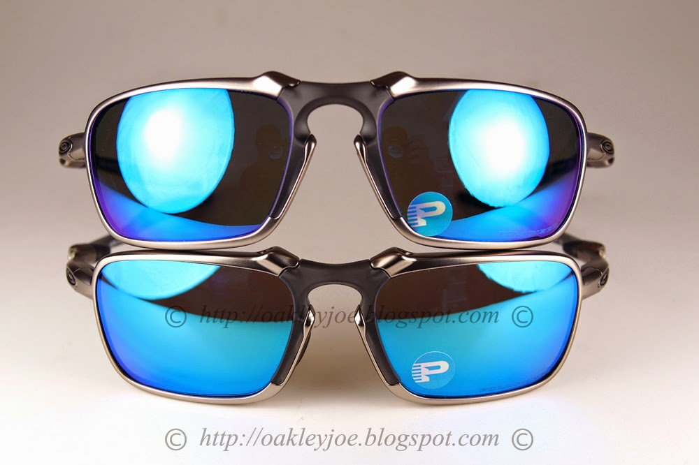 ea8782d1e8 What Is The Difference Between Asian Fit Oakleys « Heritage Malta