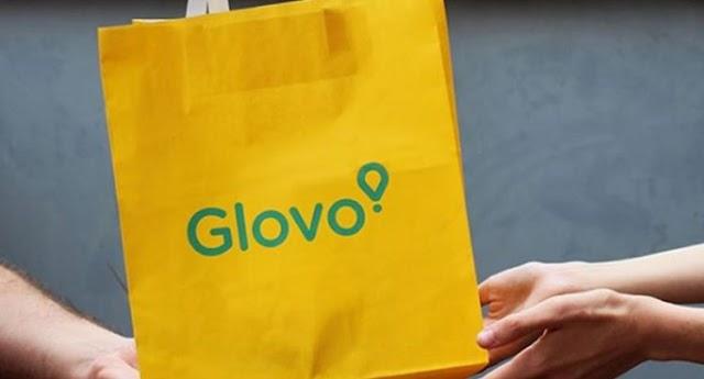 Se desinfló: Glovo cierra sus operaciones en Chile