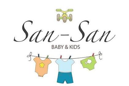 Lowongan Toko Sansan Baby N Kids Pekanbaru Juli 2019